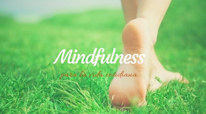 1 - Meditación Mindfulness Escuela Prana Martha da Costa